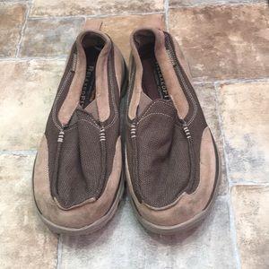 Skechers Extra Wide Fit Memory Foam Sneakers